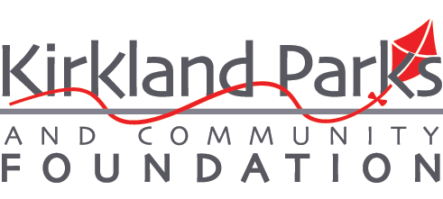 Kirkland Parks & Community Foundation